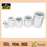 Plastic farmaceutico Container per Power