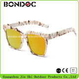 La mayoría de las mujeres populares gafas de sol polarizadas gafas de sol