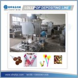 Линия Lollipop депозируя (QH150B~600B)