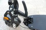 緑旅行省エネのFoldable電気スクーター