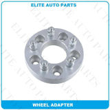 6061-T6 Wheel Adapter für Car
