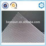 De Kern van de Honingraat van het Aluminium van Beecore