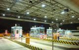 80W luz de inundación del túnel de la MAZORCA LED (JP83780COB)