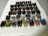 Wirklich Wholesale Fabrik-Zubehör-preiswerte Gebrauchtschuhe Export nach Afrika