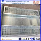 Cestino della rete metallica dei 2016 del popolare contenitori d'acciaio laminati a freddo popolari di collegare/