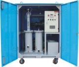 Machine de séchage d'air