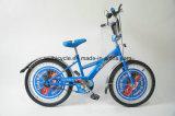 Kind-Fahrrad-Kind-Fahrrad mit 12 16 20 Zoll-Größe