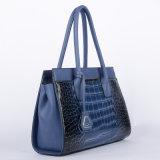 새로운 디자이너 숙녀 고품질 핸드백 (WP1008-2)