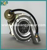 Rhc6 24100-2201A Hino Turbo Turbocharger