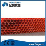 Chaîne de production en plastique de tuyau flexible des bons prix d'approvisionnement de la Chine