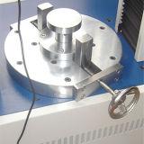 Servo-Тип всеобщая материальная растяжимая машина компьютера испытание (Hz-1001)
