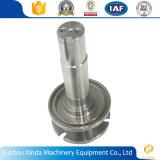 O ISO de China certificou o processamento do metal da oferta do fabricante