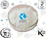 De Acetaat van Methenolone van de Hoge Zuiverheid van de Levering van de fabriek (Primobolan) CAS: 434-05-9