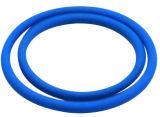 ISO9001 Aprobado de silicona O-Ring Seal
