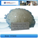 Tp5050-粉のコーティングのためのポリエステル樹脂