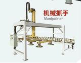 Maquinaria de telha e de máquinas sintéticas de assoalho de Artificail para fazer a telha de assoalho artificial para vendas