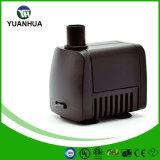 Mini bomba de agua sumergible eléctrica