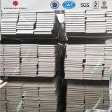 صناعة جيّدة يبيع فولاذ كربون [ق235] حارّة - يلفّ [فلت بر]