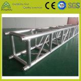 Aluminiumbinder des zapfenpin-Lautsprecher-Standplatz-389mm*389mm