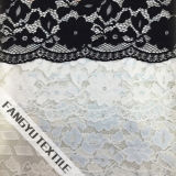 Удобная толщиная ткань шнурка для платья