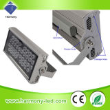 防水IP65 36W RGB LED Floodlight