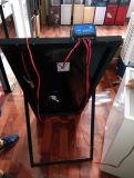 портативная пишущая машинка 24/48V разделило кондиционер силы солнечнаяа энергия 100%