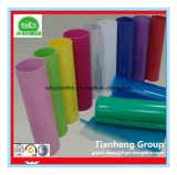 Thermoforming Plastik-Belüftung-steife Film-Rolle, Belüftung-Rolle, Plastick Rolle