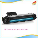 Compatible para el cartucho de toner de Samsung ml 1610 Ml-1610 Ml-1610d2