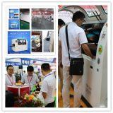 Imprimante automatique de pâte de soudure de la qualité SMT