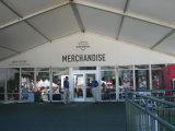 大きいスパン販売のための屋外展覧会のテント