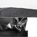Мешок PVC 500d различного типа OEM сверхмощный водоустойчивый сухой