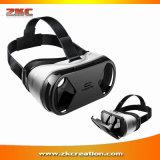 3D Movie를 위한 Vr 3D Glasses