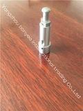 B Diesel Plunger Element 90s