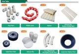 Productos plásticos de encargo del moldeo a presión del OEM de los productos del hogar, molde