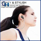 CSR4.0 mini Q9 folâtre l'écouteur de Bluetooth, écouteur d'écouteur de Bluetooth