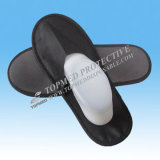 Qualität SPA EVA Slipper Hotel Slippers mit Cer Certificate