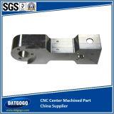 CNCの機械化の部品の中国の顧客用ベンダー
