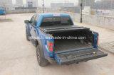 Tampas deDobramento do caminhão para acessórios do coletor de Ford F150