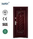 A melhor porta de aço da venda (RA-S105)