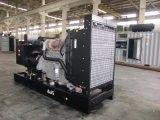 Bf-P500 Baifa geöffneter Typ Diesel-Generator