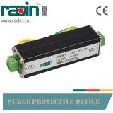 Network, Signal RJ45 Surge Protector SPD를 위한 신호 Surge Protector RJ45