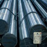 Barra redonda de aço laminada a alta temperatura de Scm420 Scm420h