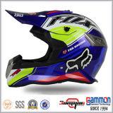 점 (CR408)를 가진 도로 헬멧 떨어져 2016 새로운 도착 차가운 Motorcross 또는