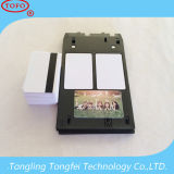 PVC-Identifikation Card Tray für Canon Printer J Type