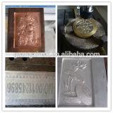 Гравировальный станок металла CNC (GX-6060)