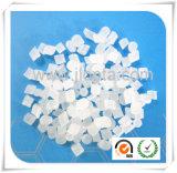 SEBSおよびPPはTPEの熱可塑性の原料を基づかせていた