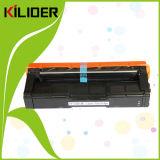 Novo copiador compatível com laser Ricoh Spc 220 OPC Drum Unit