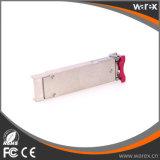 Cisco XFP-10G-BX10-D 호환성 10GBASE-BX 1330nm TX, 127nm RX, 10.3Gbps, SM, 10km 의 판매에 단 하나 LC XFP 송수신기