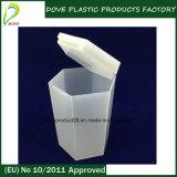 100ml PET Plastic Healthcare Bottle