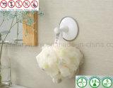 Rubber Sanitaire Haak Maxture met de VacuümKop Scution van de Lucht